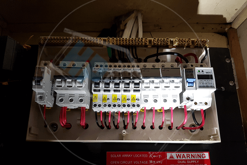24 hour electrician liverpool nsw emergency electrician