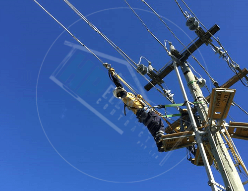 3 phase power cost to install western sydney nsw .