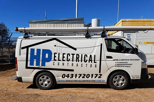 3 phase power cost to install fairfield nsw emergency level 2 electrician western sydney