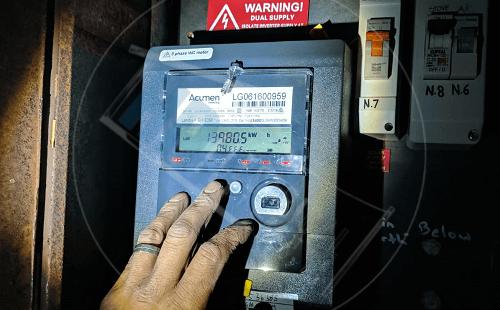 emergency electrician fairfield nsw 24 hour level 2 electrician