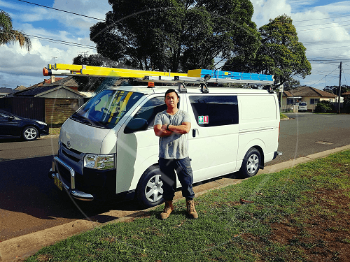 24 hour emergency electrician wetherill park nsw