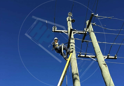 level 2 electrician nsw wetherill park western sydney