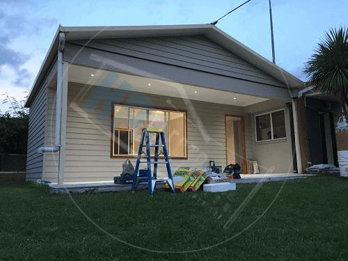 level 2 electrician western sydney nsw