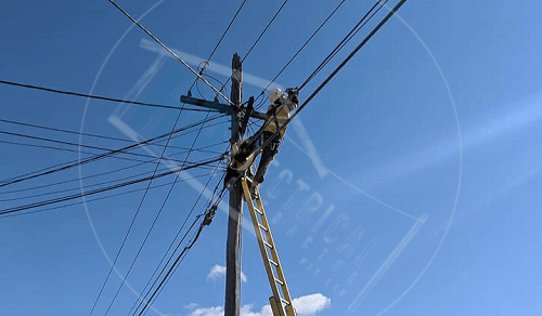 upgrade electricity supply to 3 phase wetherill park nsw level 2 electrician emergency 24 hour electrician
