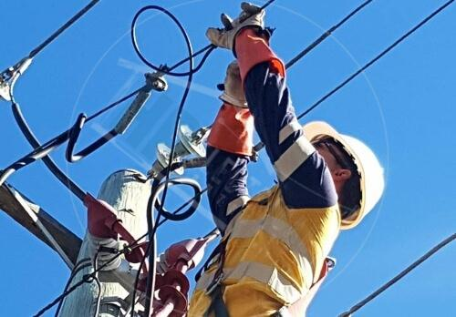 Best Electrician Seven Hills
