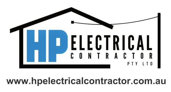 Underground Electrical Service Sydney - HP Electrical Contractor