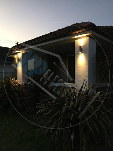 Light installation Liverpool Electrician NSW 2170