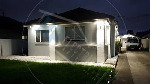 Best Local Residential Electrician Wetherill Park 2164