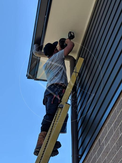 24 Hour Emergency Electrician in Marrickville