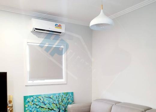 Residential Electrical Services in Campsie
